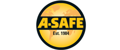 Jobs from A-Safe (UK)