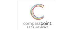 Jobs from Compass Point Recruitment