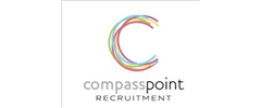 Jobs from Compass Point Recruitment