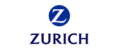 Jobs from Zurich
