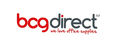 Jobs from BCG Direct Ltd