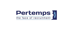 Jobs from Pertemps Harrow Council Commercial