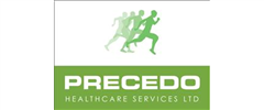 Jobs from PRECEDO HEALTHCARE SERVICES LIMITED