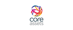 Jobs from Core Assets