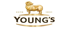 Jobs from Youngs Brewery