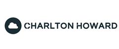 Jobs from Charlton Howard