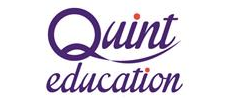 Jobs from Quint Education