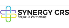 Jobs from Synergy CRS Ltd