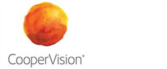 Jobs from CooperVision