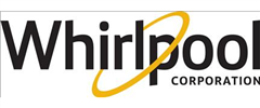 Jobs from Whirlpool