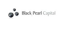 Jobs from Black Pearl Capital
