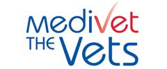Jobs from  Medivet the Vets