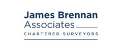 Jobs from James Brennan Surveyors Ltd