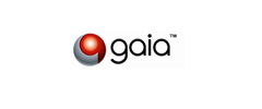 Jobs from Gaia Climate Solutions Ltd