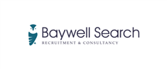 Jobs from BAYWELL SEARCH LTD