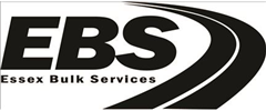 Jobs from Essex Bulk Services
