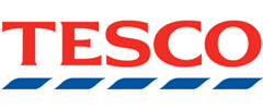 Jobs from Tesco