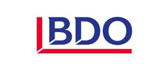 Jobs from BDO-UK