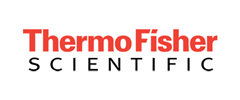 Jobs from Thermofisher