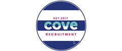 Jobs from COVE RECRUITMENT LTD