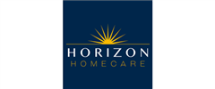 Jobs from Horizon Home Care