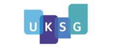Jobs from UKSG