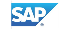 Jobs from SAP
