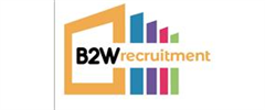 Jobs from B2W Complete Training