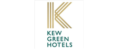 Jobs from Kew Green Hotels