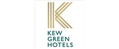 Jobs from Kew Green Hotels