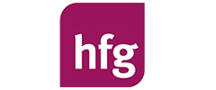 Jobs from HFG