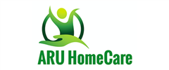 Jobs from A.R.U Homecare