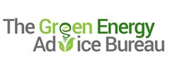 Jobs from Green Energy Advice Bureau