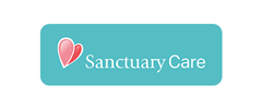 Jobs from Sanctuary Housing