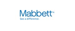 Jobs from  Mabbett Ltd