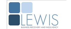 Jobs from Lewis Business Recovery & Insolvency