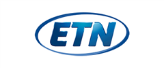 Jobs from ETN