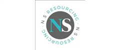 Jobs from NS Resourcing solutions