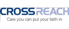Jobs from Crossreach