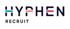 Jobs from Hyphen Recruit