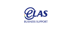 Jobs from The ELAS Group