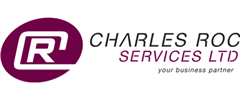 Jobs from Charles Roc Services Ltd