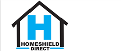 Jobs from HomeShield Direct