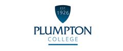 Jobs from Plumpton College