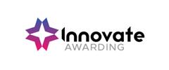 Jobs from Innovate Awarding