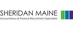 Jobs from Sheridan Maine