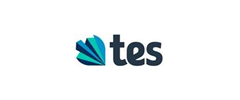 Jobs from TES Global