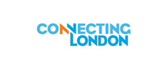 Jobs from Connecting London