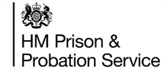 Jobs from HMPPS
