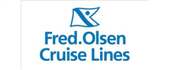 Jobs from Fred. Olsen Cruise Lines